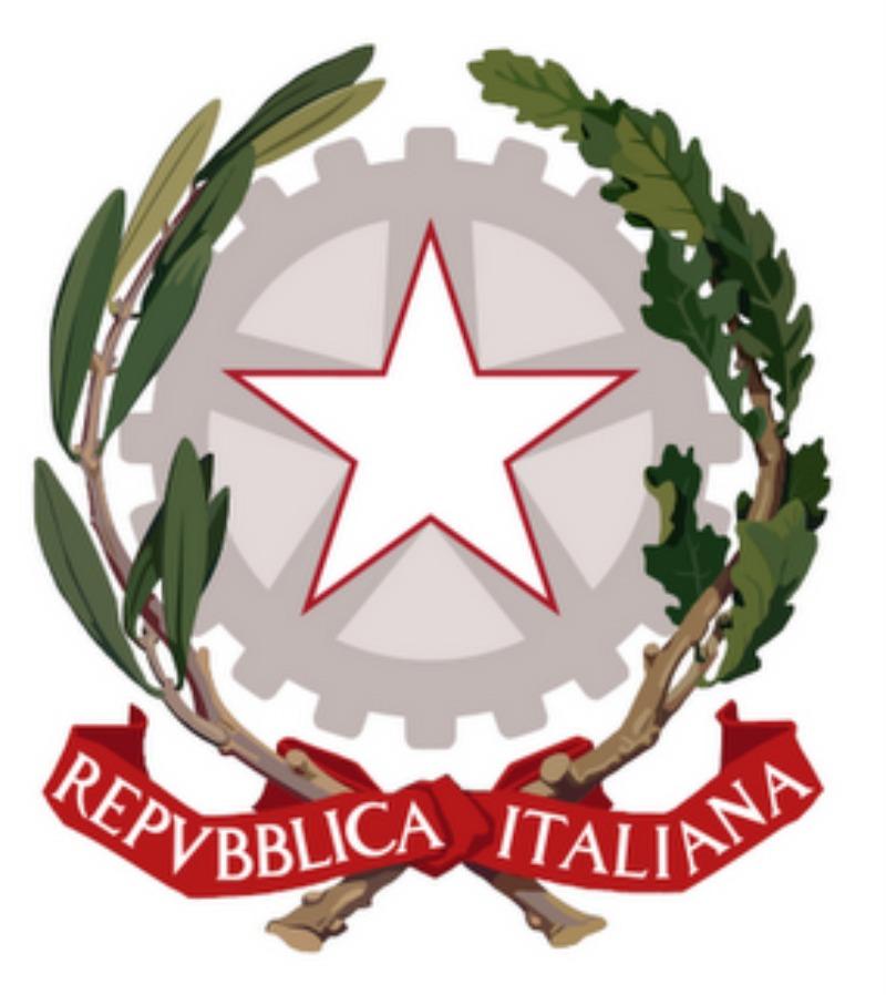 LINEE DI ORIENTAMENTO PER LA PREVENZIONE E IL CONTRASTO DEL BULLISMO E DEL CYBERBULLISMO