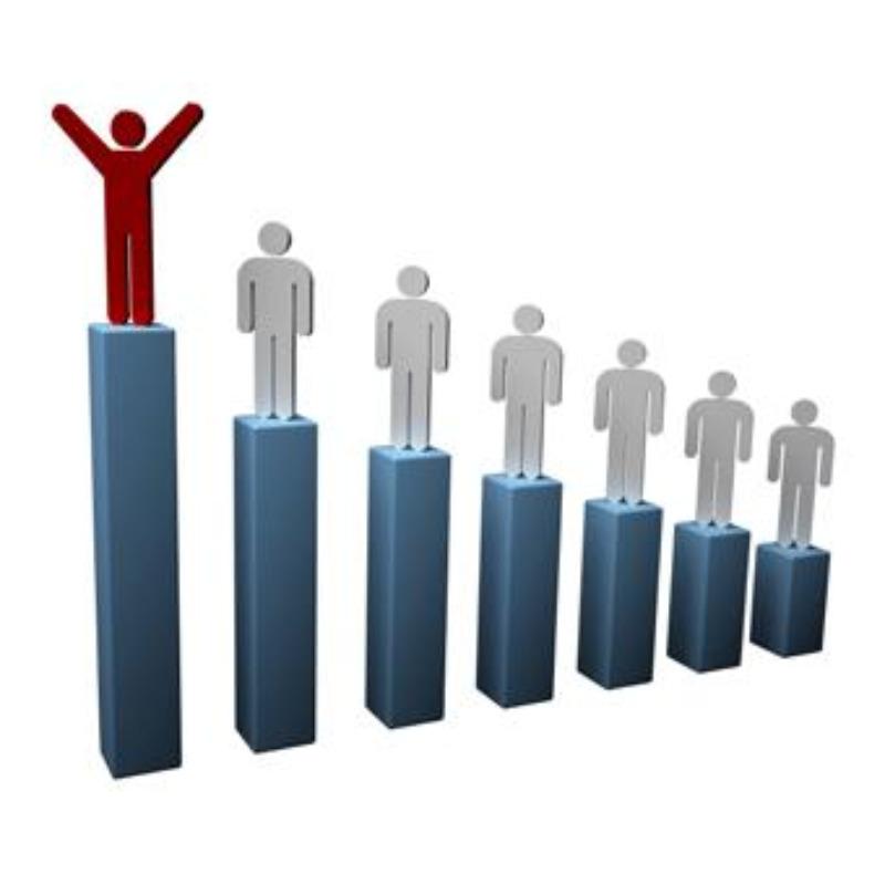 PUBBLICAZIONE GRADUATORIE INTERNE DEFINITIVE PERSONALE ATA - A. S. 2020/2021
