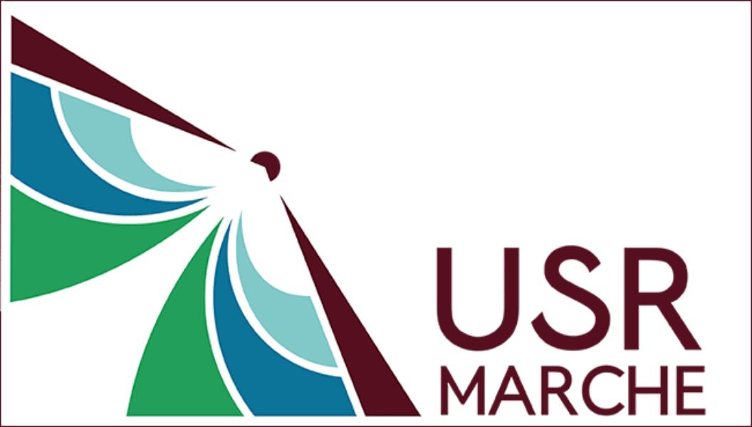 USR Marche