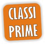 Classi Prime Scuola SECONDARIA I° a.s.2019/2020.