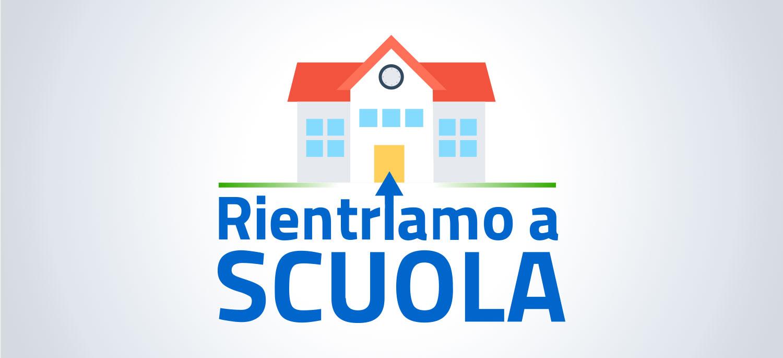 NUOVA ORGANIZZAZIONE PER LA RIPARTENZA – SCUO...