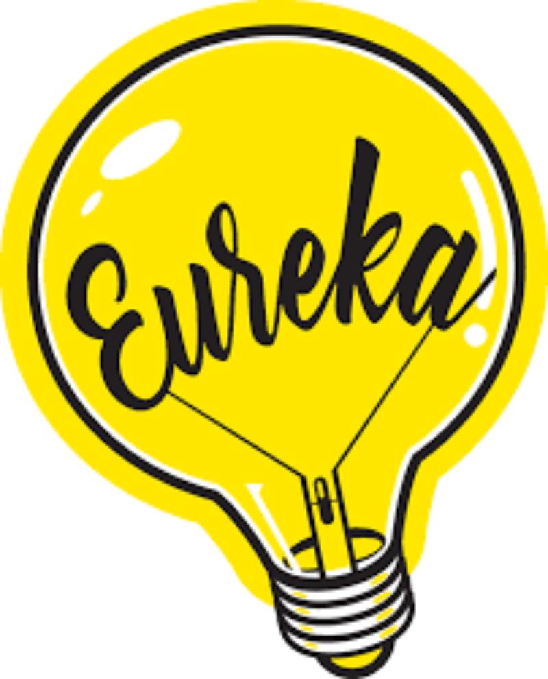 CONCORSO  EUREKA: FUNZIONA!  a.s. 2020-2021