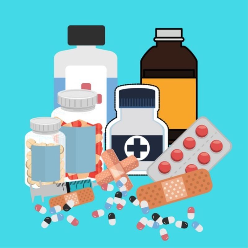 Obbligo di Somministrazione dei Farmaci a Scuola