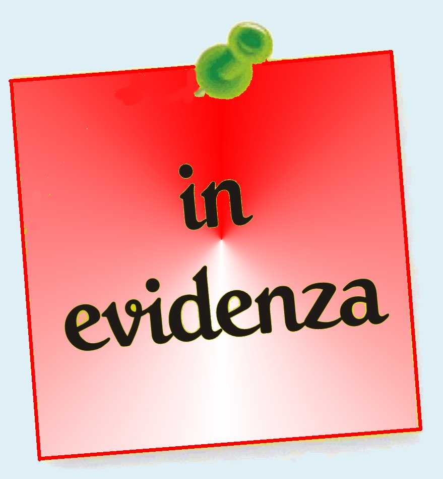 MODULISTICA GENITORI per ENTRATA-USCITA degli alunni A.S. 2019-2020