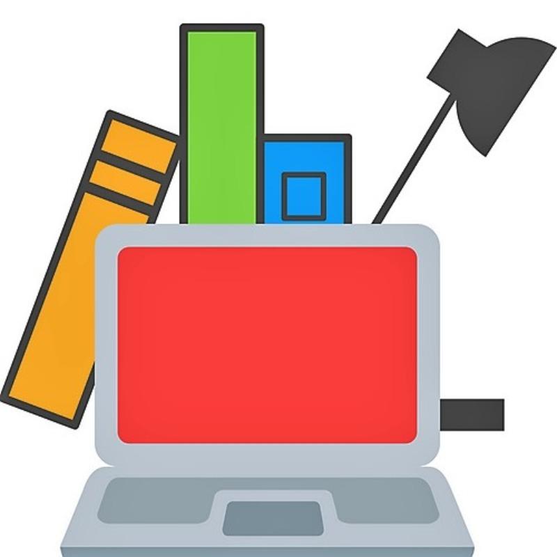 Regolamento Registro  Elettronico 2018-2019